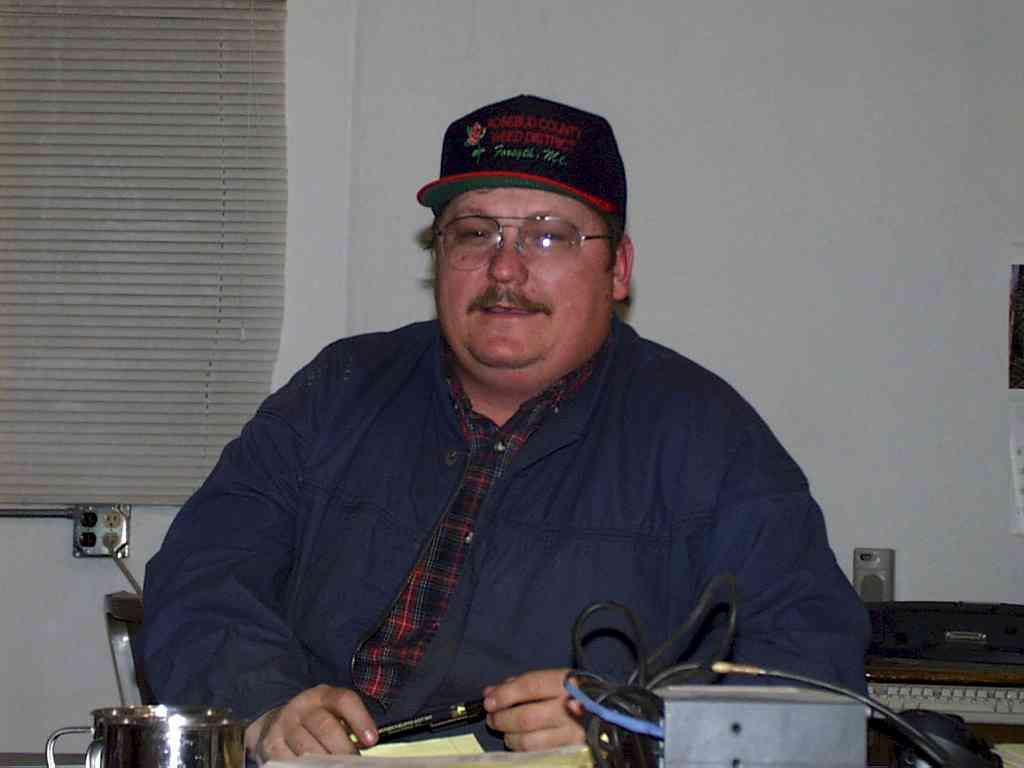 Montana rosebud county forsyth - Rosebud County Vince Thomas Po Box 962 Forsyth Mt 59327 Ph 406 356 7608 Fx 406 356 7629 Rosebudweed Mcn Net Http Www Mcn Net Rosebudweed Related Htm